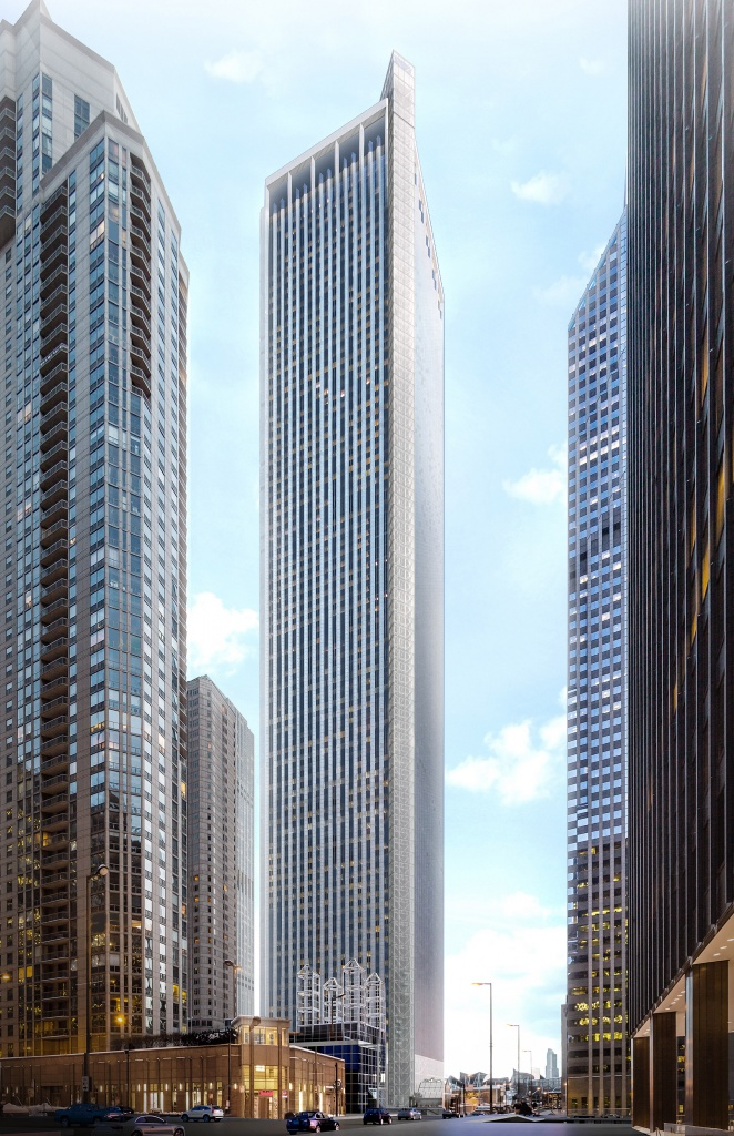aon-center-solomon-cordwell-buenz-news-architecture-chicago-illinois-usa_dezeen_2364_col_0.jpg