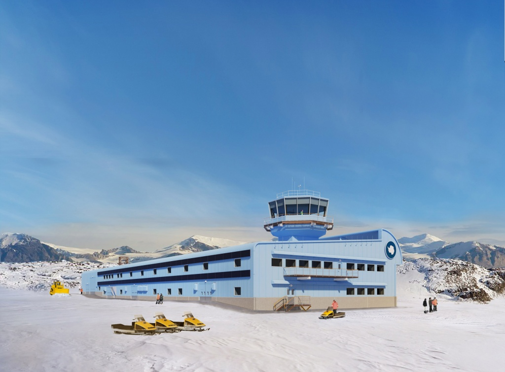 rothera-research-station-british-antarctic-survey-hugh-broughton-architects_dezeen_2364_col_1.jpg