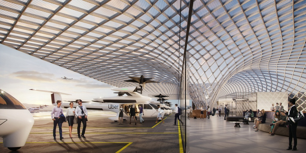 uber-elevate-related-foster-partners-santa-clara-news-architecture-california-usa_dezeen_2364_col_1.jpg