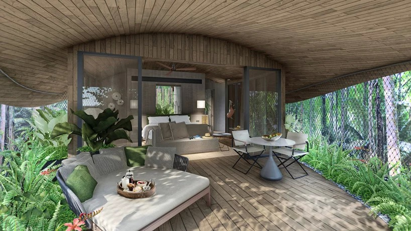 eco-resort-treehouse-WOW-architects-mandai-singapore-designboom-1.jpg