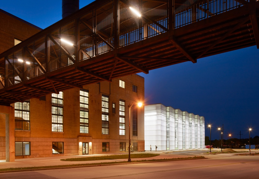beloit-powerhouse-studio-gang-wisconsin-tom-harris_dezeen_2364_col_1.jpg