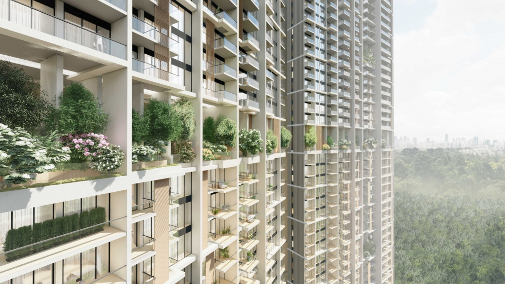 addp-avenue-south-residences-prefabricated-skyscrapers-singapore-prefabricated-prefinished-volumetric-construction_dezeen_2364_col_3.jpg