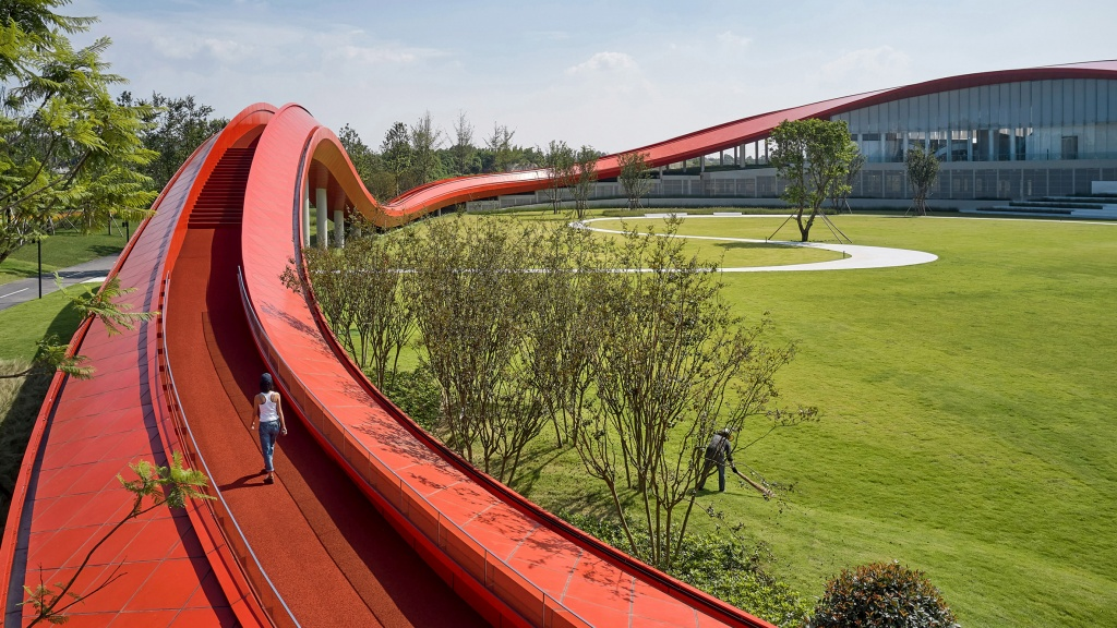 powerhouse-company-loop-of-wisdom-technology-museum-chendu-china_dezeen_2364_hero_20.jpg