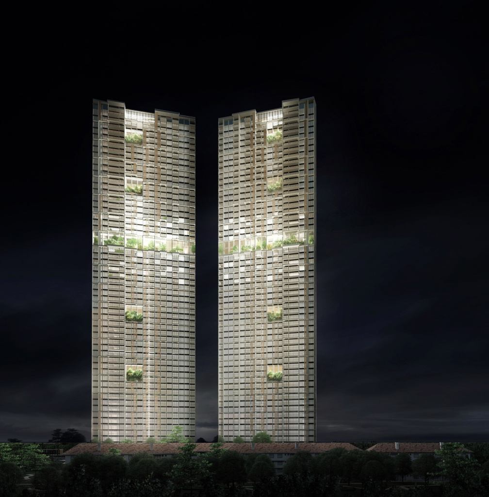 addp-avenue-south-residences-prefabricated-skyscrapers-singapore-prefabricated-prefinished-volumetric-construction_dezeen_2364_col_9.jpg